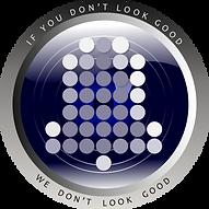 transparent lens logo element.png