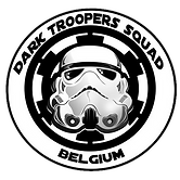 TROOPERS DTS 1500 png.png