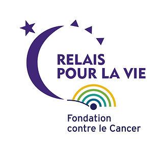 logo_FCC+relais pour la vie_CMYK.jpg