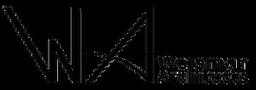 Logo Weisman-clear.tif