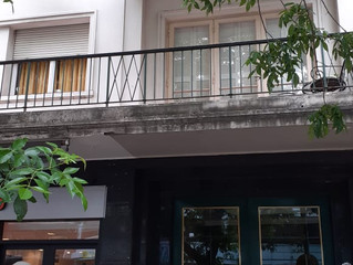 Venta 4 Ambientes en Av Rivadavia Al 5100, Caballito
