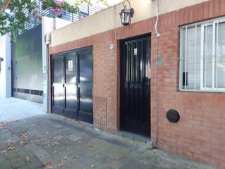 Linda y Cómoda Casa PH 4 Ambientes en Venta Villa Urquiza