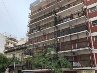Venta Departamento de 8 Ambientes en Villa Crespo