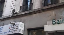 Departamento en Venta 3 Ambientes - Av Rivadavia Al 1900, Balvanera