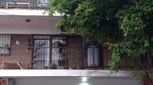 Departamento en Venta 4 Ambientes con Cochera Neuquen Al 1000 - Caballito