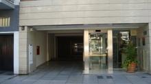 4 Ambientes con Dependencia - Av Cramer 2300, Belgrano