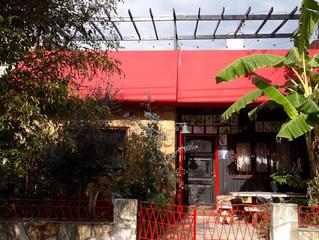 Casa en Venta 3 Ambientes, Ruiz Huidobro Al 4400, Saavedra