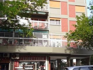 Departamento en Venta 3 Ambientes - Rio de Janeiro Al 200, Almagro