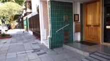Excelente Departamento en Venta de 2 Ambientes Amoblado en Caballito