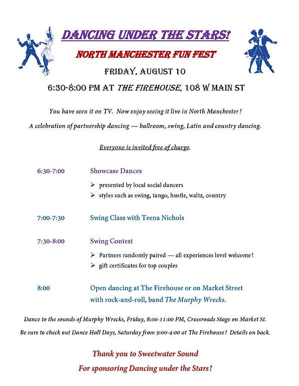 Fun Fest Dance Program 073018_Page_1.jpg