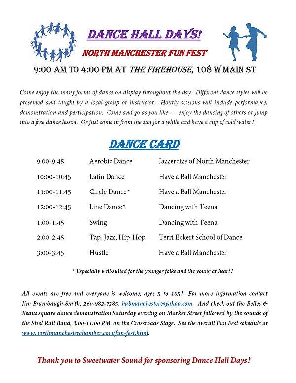 Fun Fest Dance Program 073018_Page_2.jpg