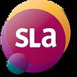 sla-logo.png