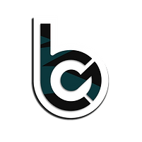B - Baunce 2019-01.png