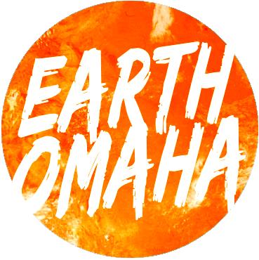 Earth to EarthOmaha