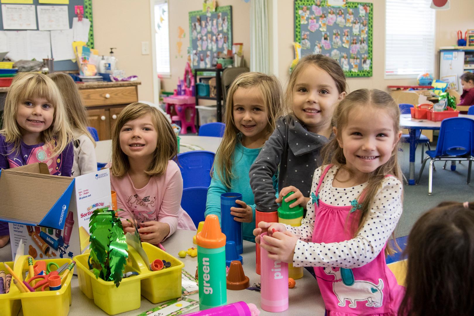 Little Blessings Preschool-19.jpg
