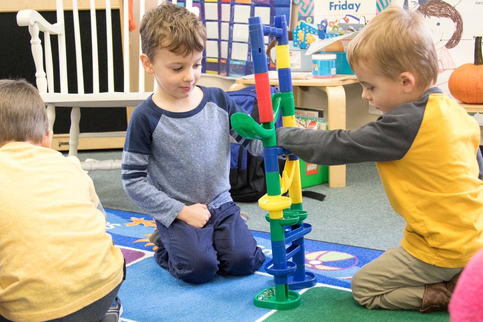 Little Blessings Preschool-24.jpg