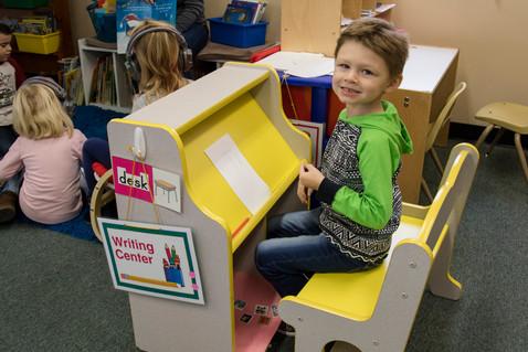 Little Blessings Preschool-29.jpg