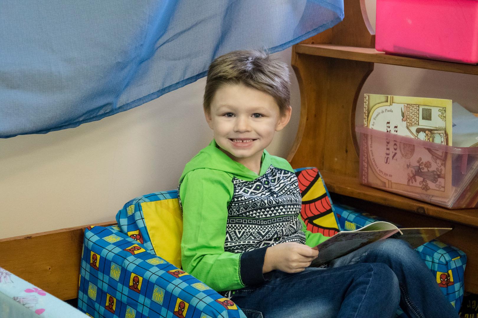 Little Blessings Preschool-14.jpg