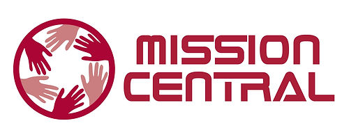 Mission-Central-Logo.jpg