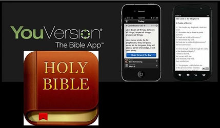 youversion-bible-app.jpg