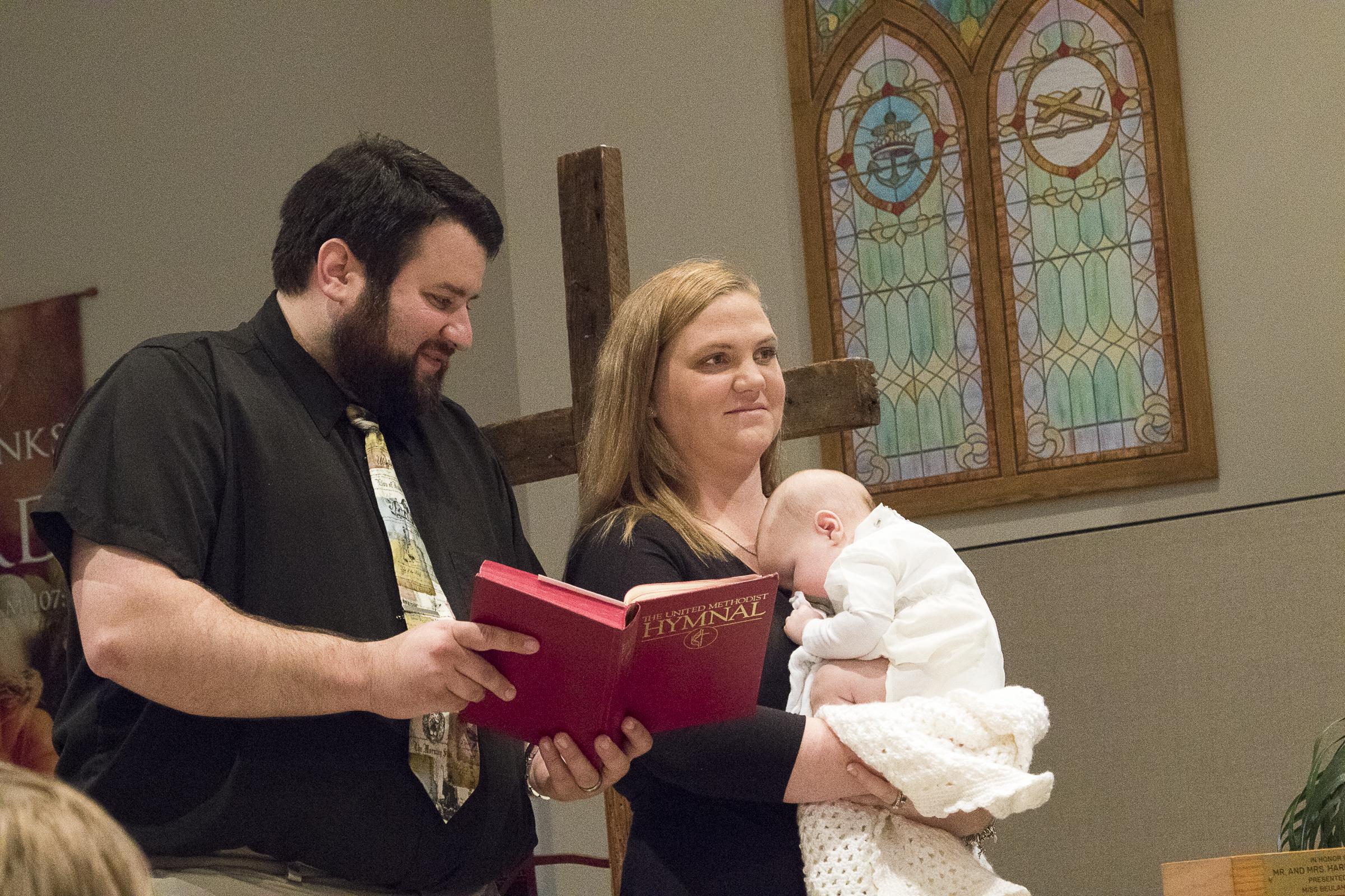 Eli's Baptism-9