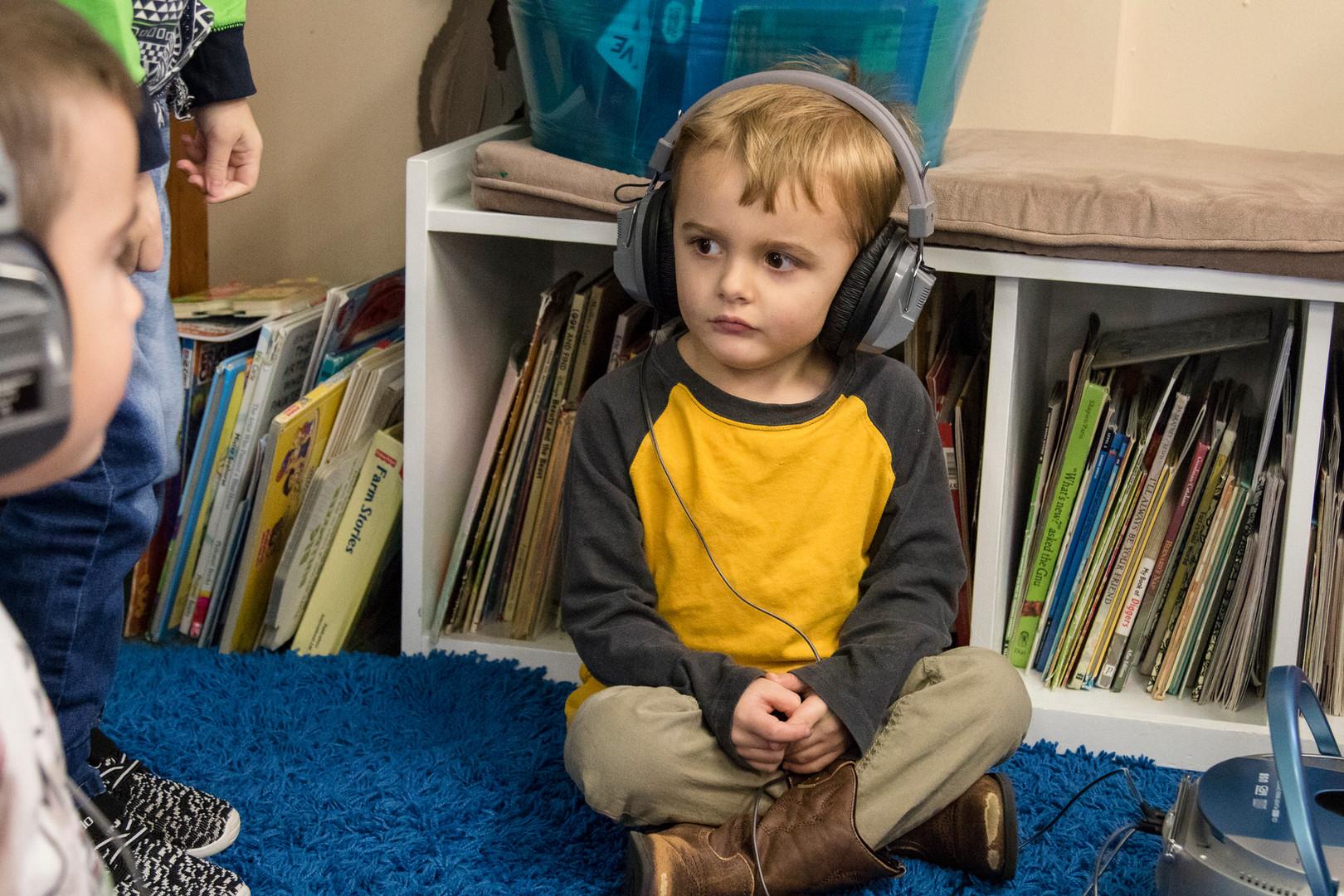 Little Blessings Preschool-15.jpg