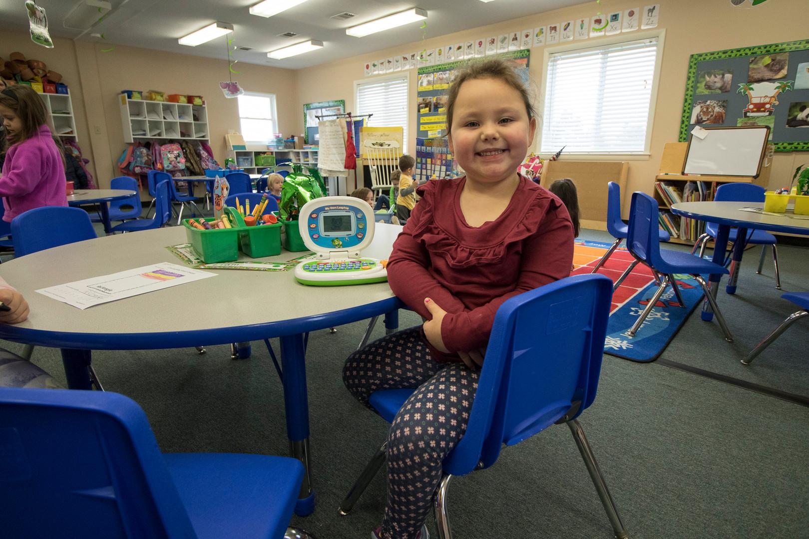 Little Blessings Preschool-9.jpg