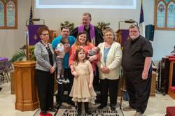 Gossman Baptism (27 of 38)