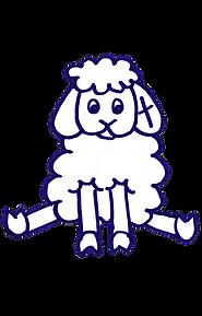 Sheep%20Logo%20blue_edited.png