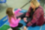 Little Blessings Preschool-20.jpg