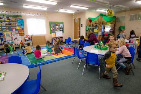 Little Blessings Preschool-2.jpg
