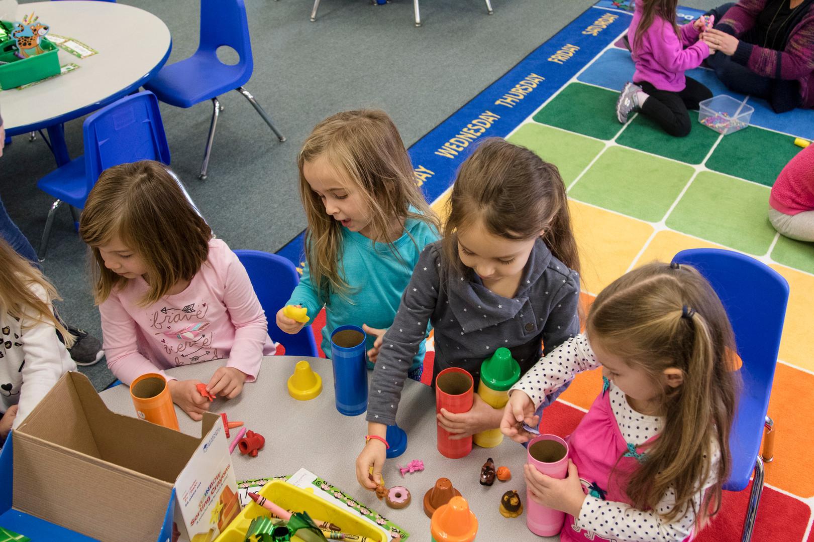 Little Blessings Preschool-17.jpg