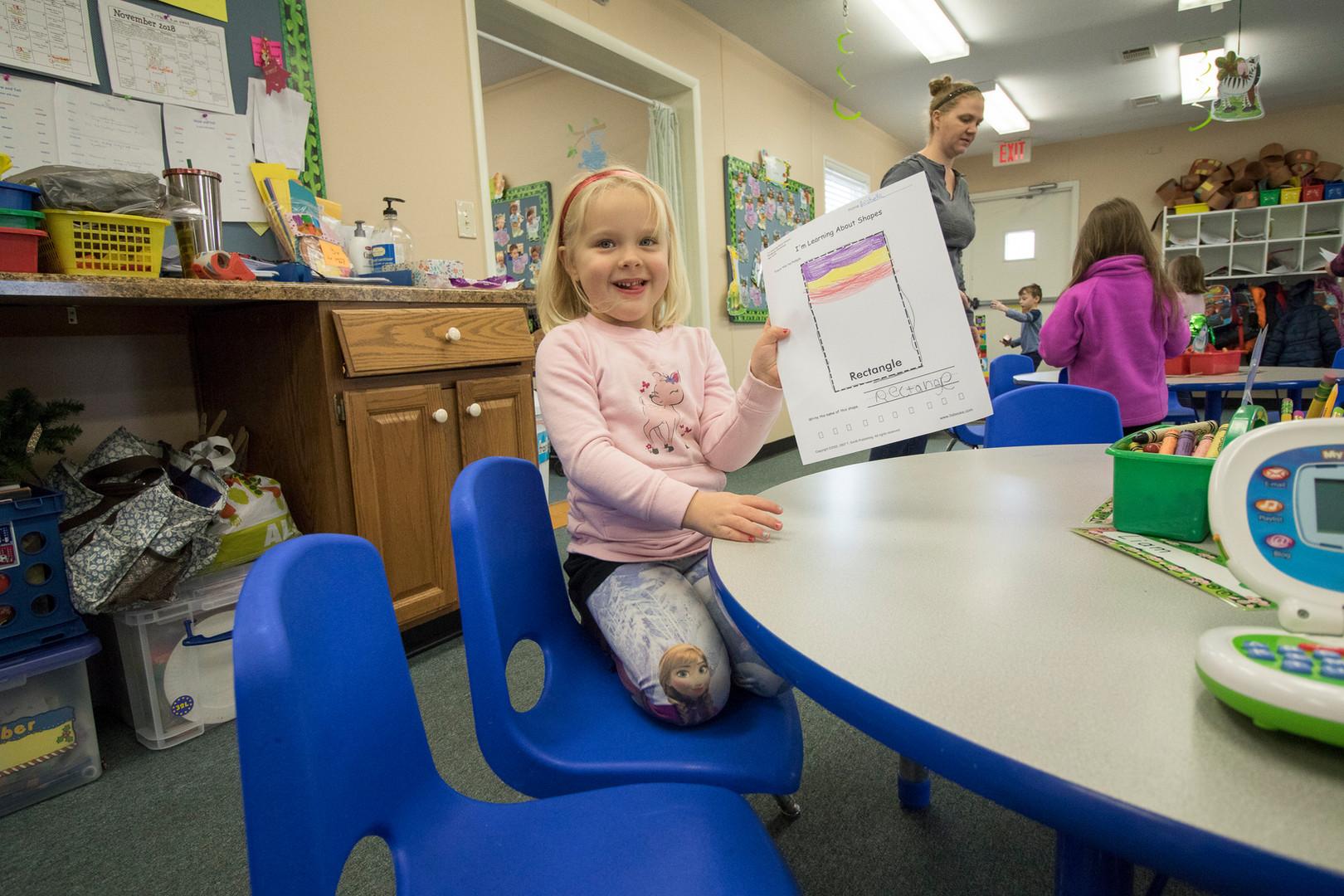 Little Blessings Preschool-8.jpg