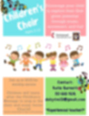 Children's Choir flyer (1).jpg