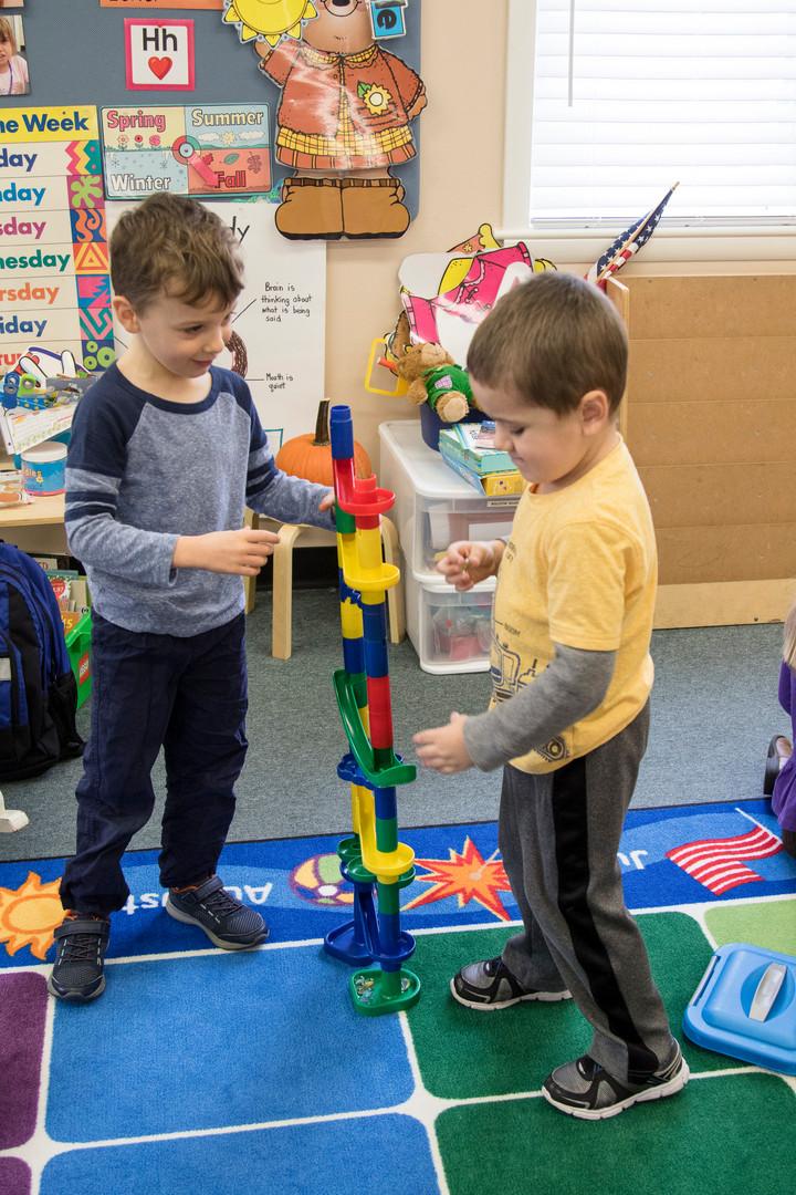 Little Blessings Preschool-30.jpg