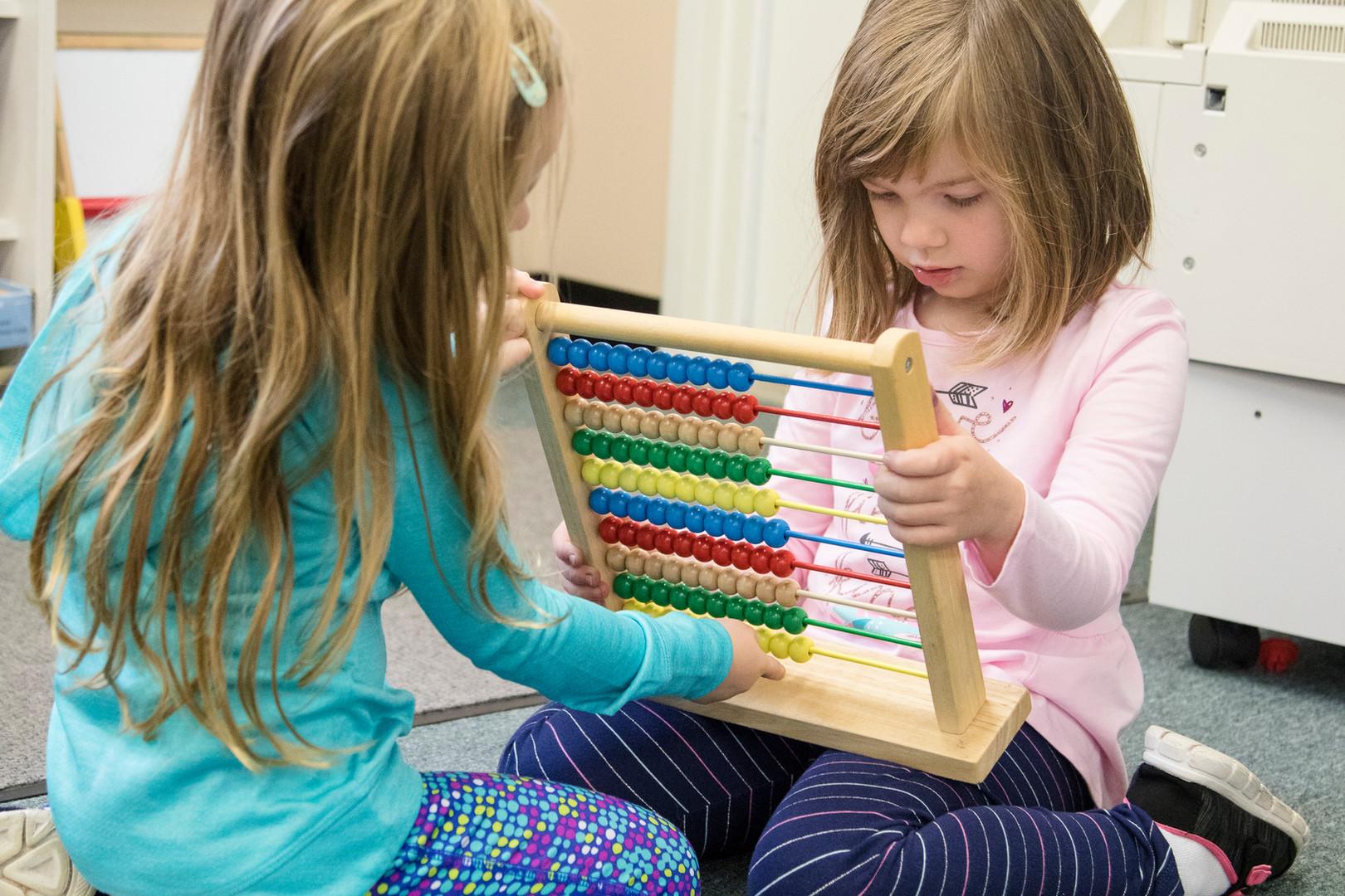 Little Blessings Preschool-31.jpg