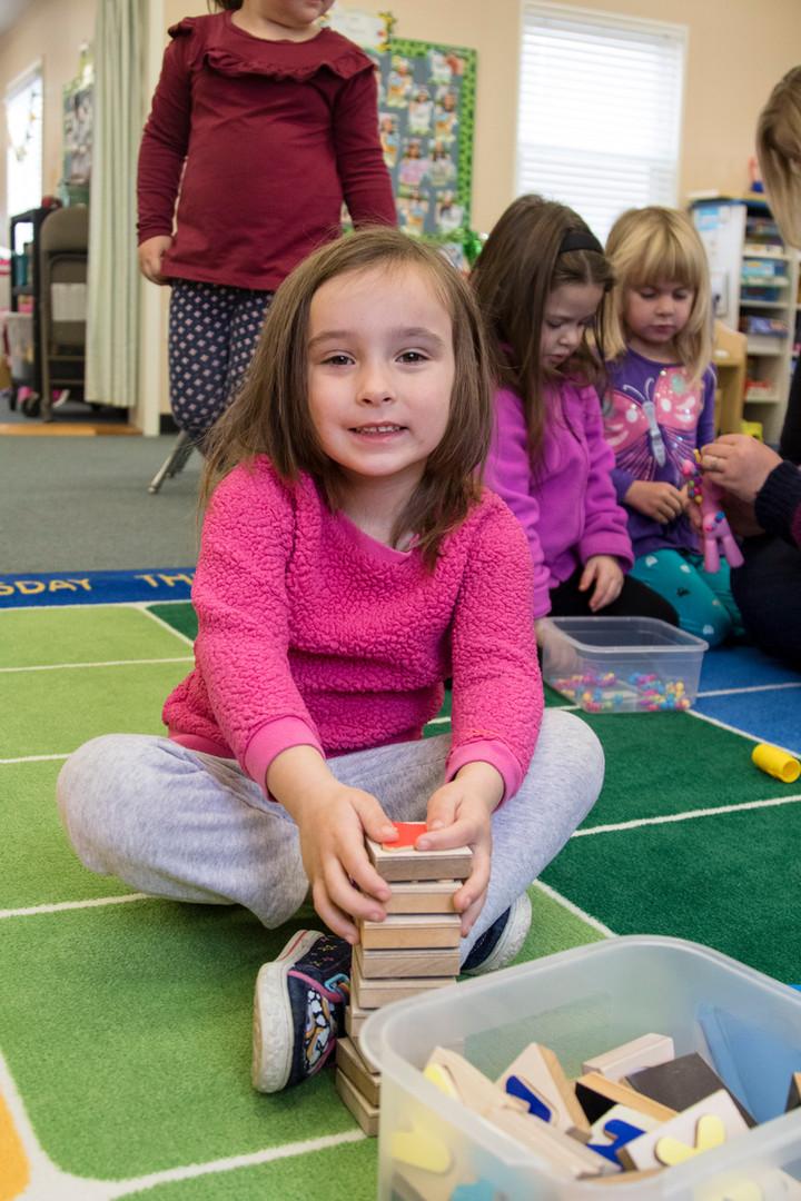 Little Blessings Preschool-21.jpg