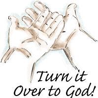 God hands_4557c.jpg