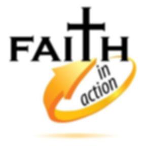 faith in action.jpg