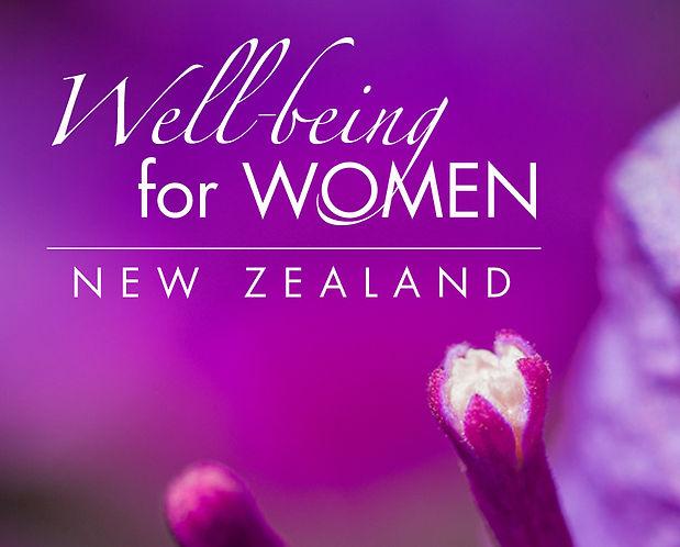 EWH-WB4W-NZ-web.jpg