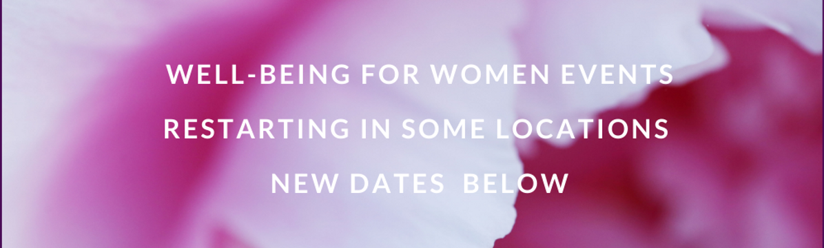Wellbeing for women dates.png