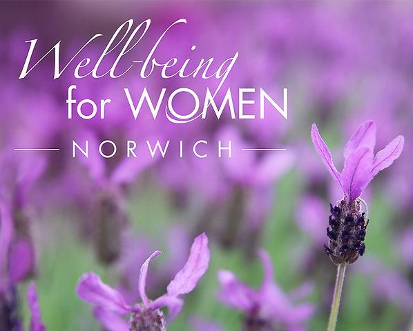 EWH-WB4W-Norwich-web.jpg