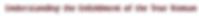Screen Shot 2020-03-08 at 6.35.48 am.png