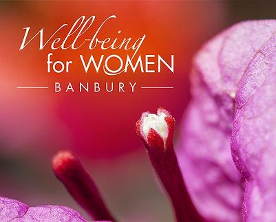 EWH-WB4W-Banbury-web.jpg
