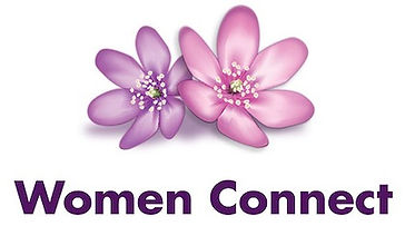 Women-Connect-logo-FB-banner-980x323px%2