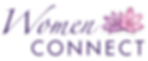 WomenConnect-logo copy.png