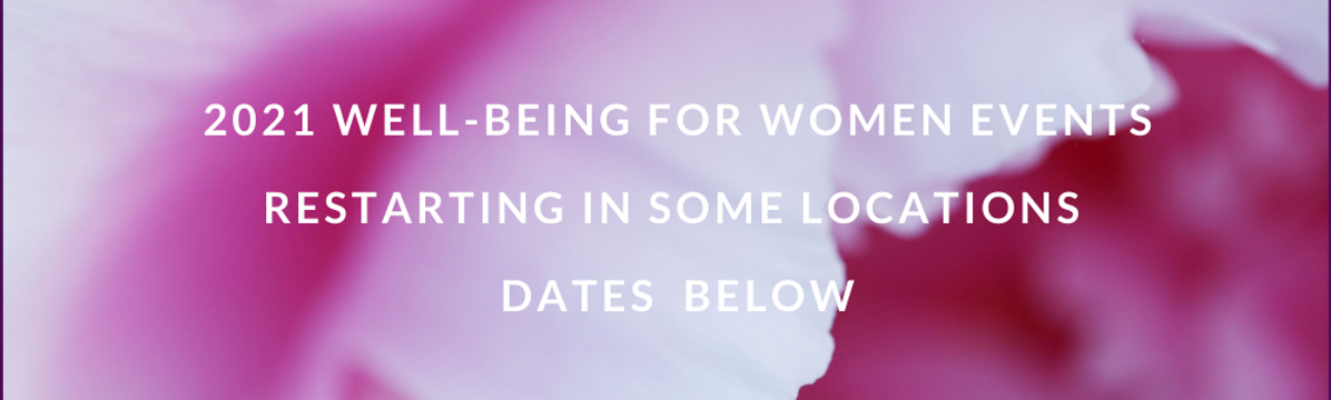 2021 Wellbeing for women events.png