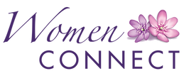 WomenConnect-logo.png