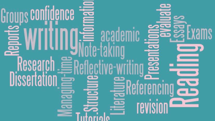 Undergraduate level -  up to 5000 words