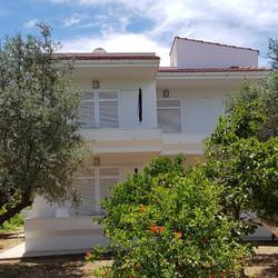 Villa-Rhodos